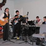Christmas_2008