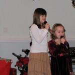 Christmas_2008_04