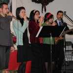 Christmas_2008_119