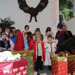Christmas_2008_125