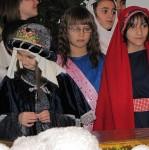 Christmas_2008_127