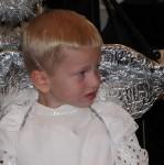 Christmas_2008_129