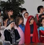 Christmas_2008_131