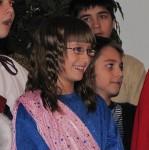 Christmas_2008_134
