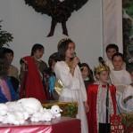 Christmas_2008_136