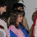 Christmas_2008_137