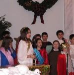 Christmas_2008_138