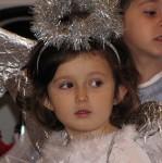 Christmas_2008_141
