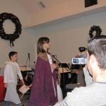 Christmas_2008_142