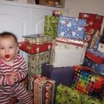 Christmas_2008_22