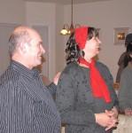 Christmas_2008_29