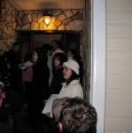 Christmas_2008_43