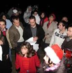 Christmas_2008_44