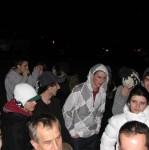 Christmas_2008_46