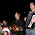 Christmas_2008_47