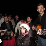 Christmas_2008_48