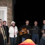 Christmas_2008_51