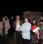 Christmas_2008_52
