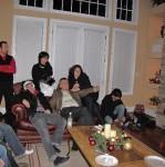 Christmas_2008_56
