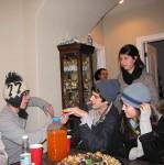 Christmas_2008_66