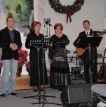 Christmas_2008_67