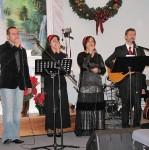 Christmas_2008_68