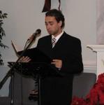 Christmas_2008_71