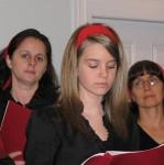 Christmas_2008_76